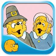 icon-berenstain-bear-apps-t