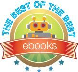 Best of the Best eBooks for Kids
