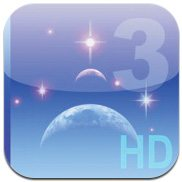 Distant Suns 3 HD App by First Light