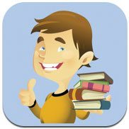 Stories2Learn app By MDR