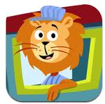 Zoo Train By Busy Bee Studios