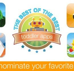 best-toddler-apps-main-31-260x250