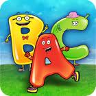 AlphaBooks for iPad App By Cavallo Media Group, Inc.