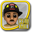 2BME-Firefighter-app-icon