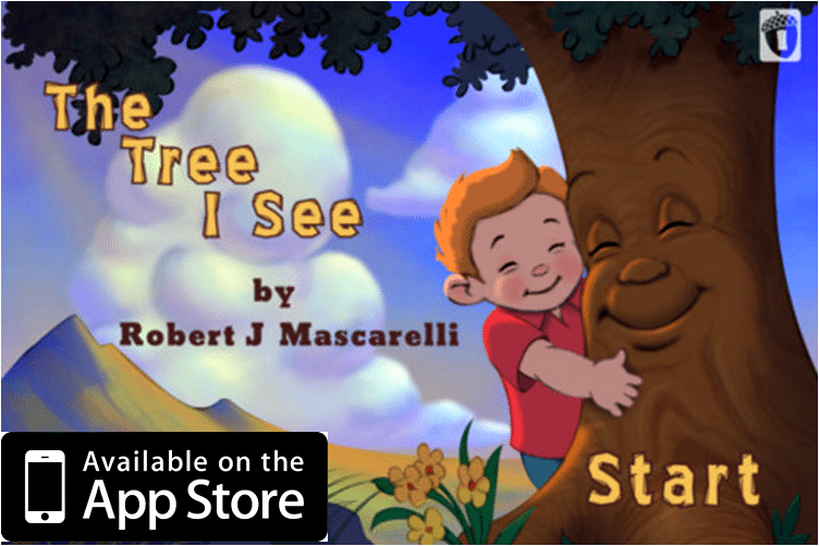 The-Tree-I-See-Best-Cover-Image_fixed
