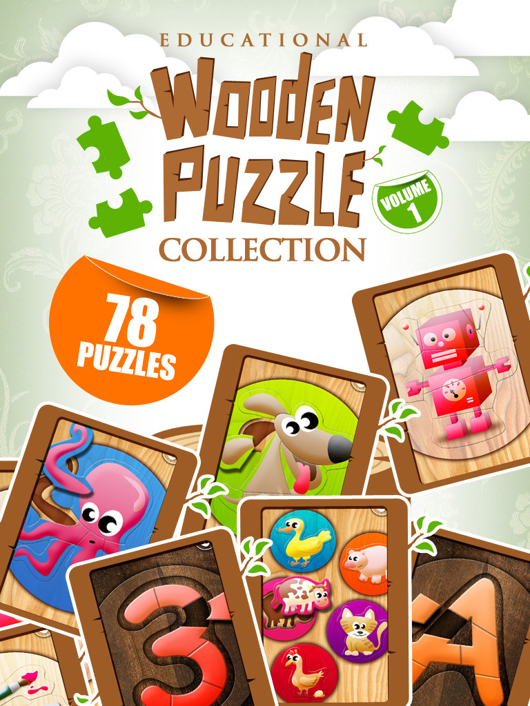 AlexandreMinard_Educational-Wooden-Puzzle-Collection_01