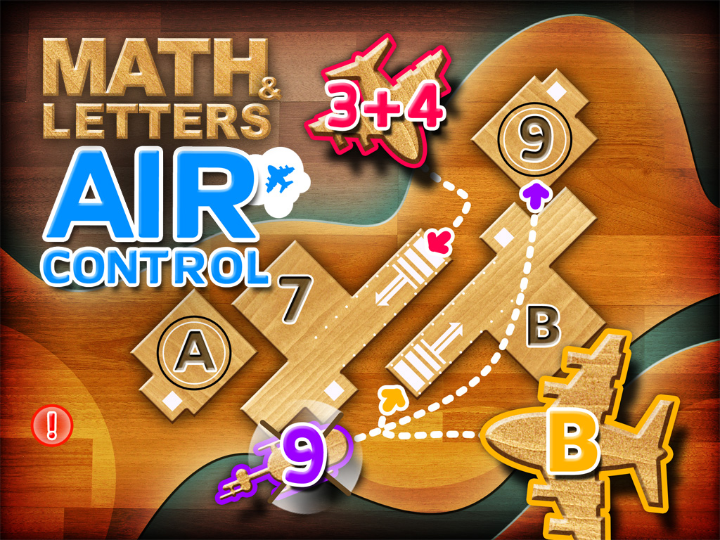 Math_Numbers_Air_Control_05_us