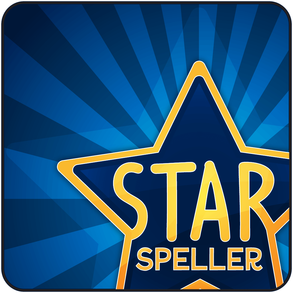 star_speller_icon_1024
