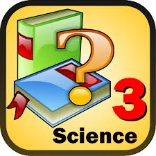 3rdgradereadingcompscience