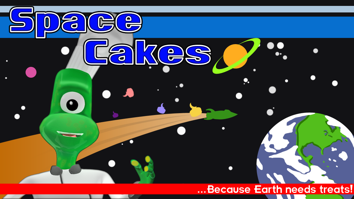 SpaceCakes-Wide-1-copy[2]