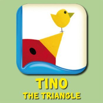tino the triangle