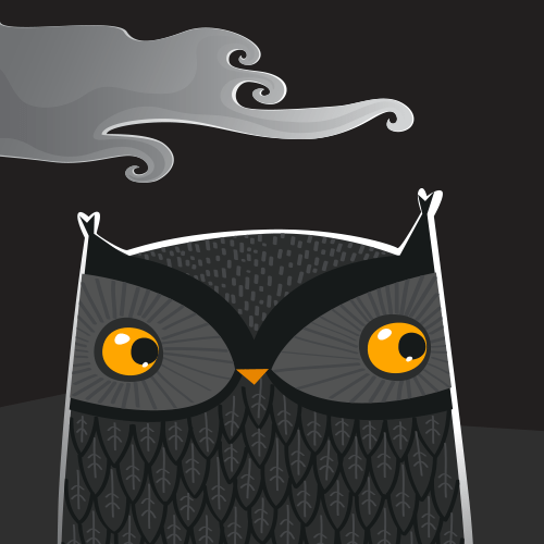 Halloween-Apps-2014-500x500