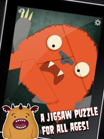 jigsaw-puzzle-with-monsters