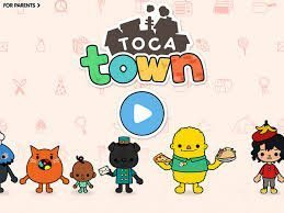 tocatown2