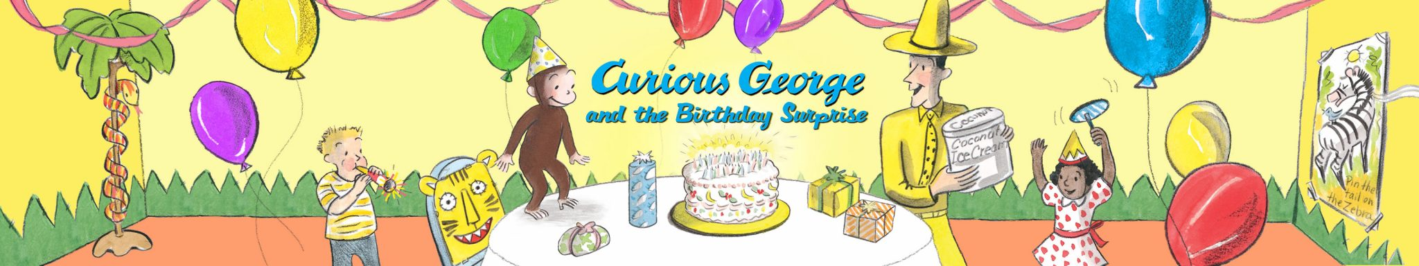 CG-Birthday-Surprise_EN1