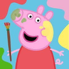 peppapaintbox