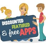 BAFK-discountedFeaturedFree