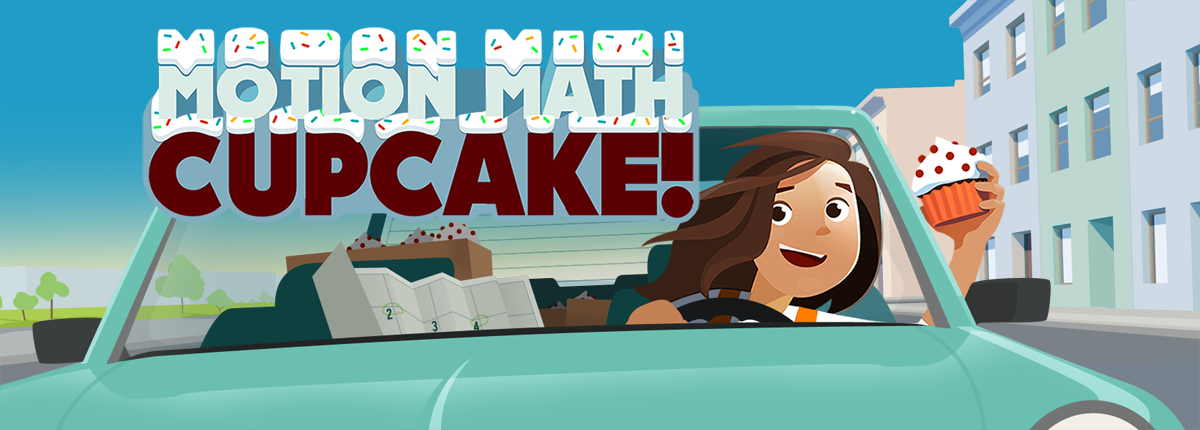 Motion-Math-Cupcake-Email-art