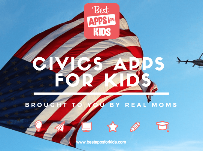 civic apps
