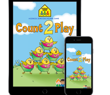 count2play2