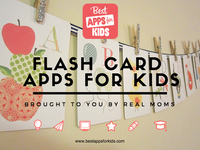 flash card apps