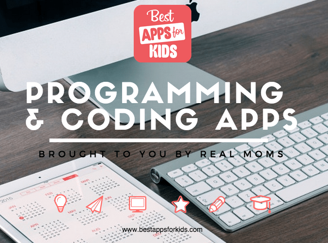 program and coding