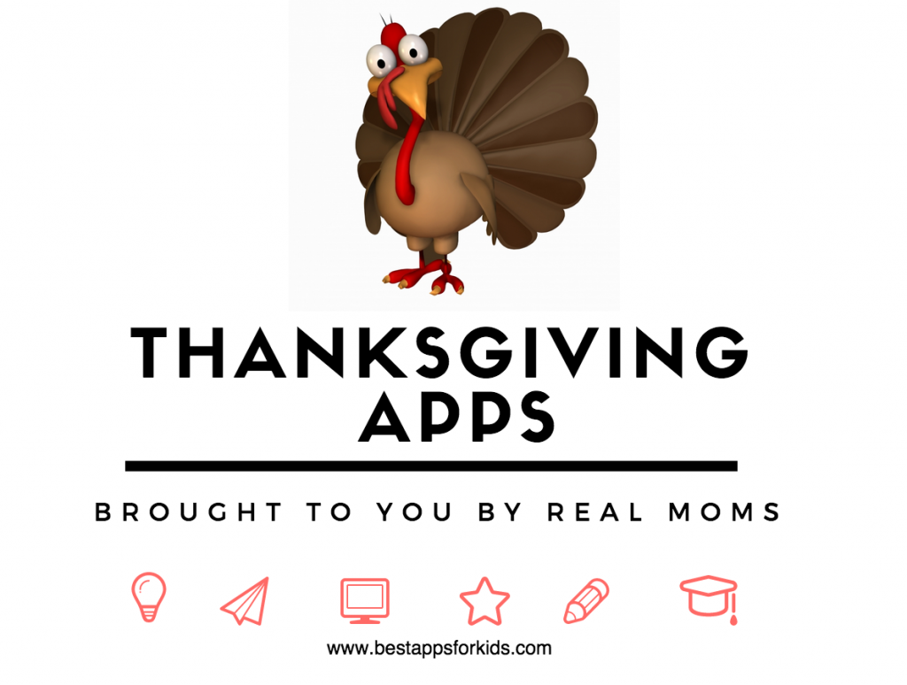 thanksgiving aps