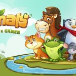 Animals_SoundsGames