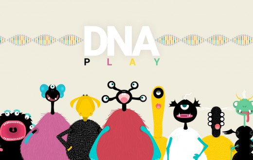 DNA-Splash-Page-1920x1080