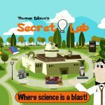 Thomas-Edisons-Secret-Lab