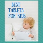 BEST TABLETS FOR KIDS (2)