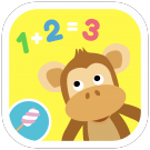 mathtales_thejungle_icon