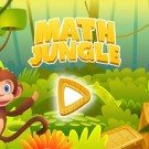 mathjungle