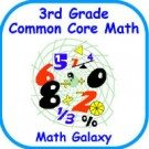 commoncore3rd