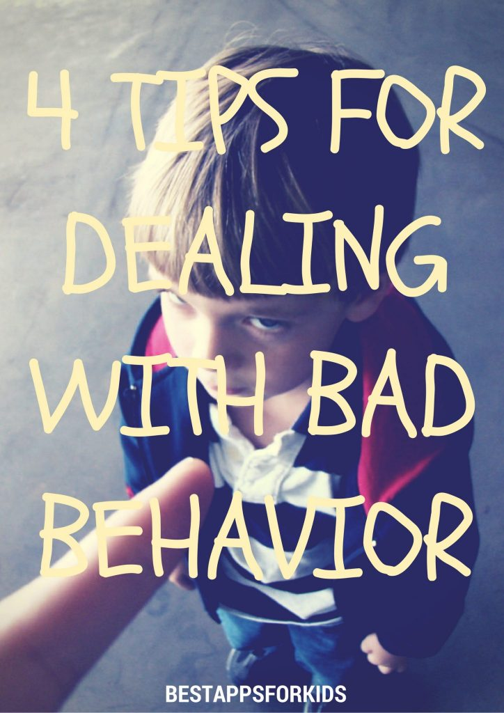 agreed strategies for dealing with an inappropriate behaviour How do we support children's behaviour we recognise that some families may use naughty chair/step or time out strategies to deal with unwanted behaviour away from setting we will develop strategies to contain play that are agreed with the children.