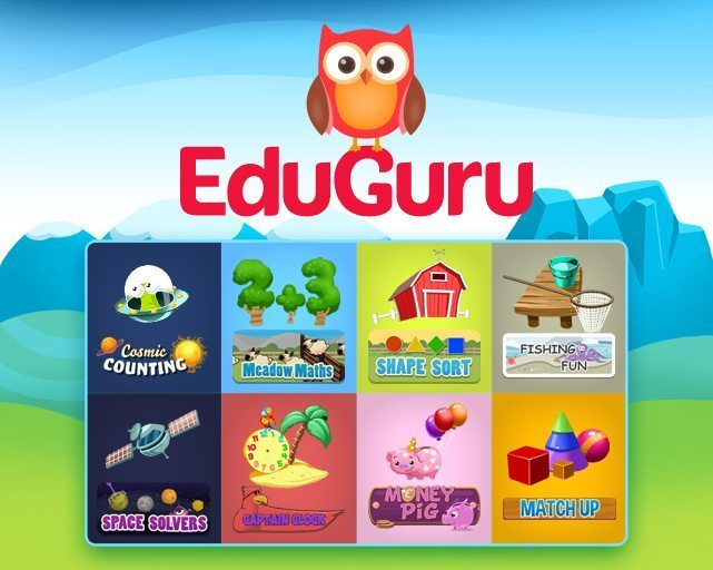EduGuru-Advert-641x512