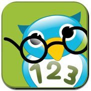 Number Sense - math app for kids