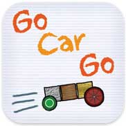 Go Car Go App By Caravan Interactive, Inc