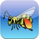 The Seed Cycle app by Seed Pod Productions