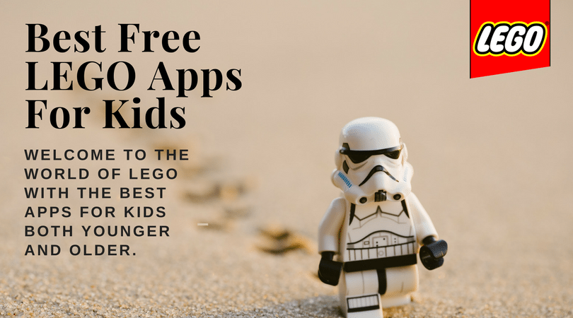Our Picks: Free Legal Apps for Kids - 2017 Edition