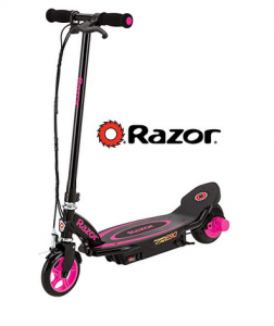 3. Razor Power Core E90 Electric Scooter