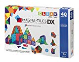 Magna Tiles (48 Piece Set)
