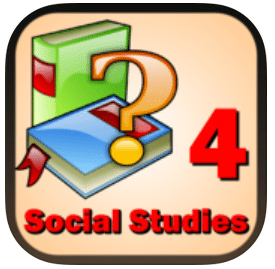 4th-5th Grade Reading Comprehension Social Studies