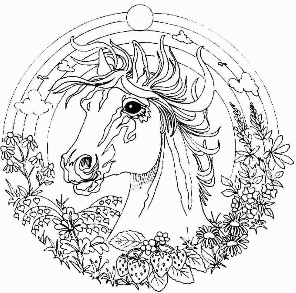 challenging coloring pages for adults BestAppsForKidscom