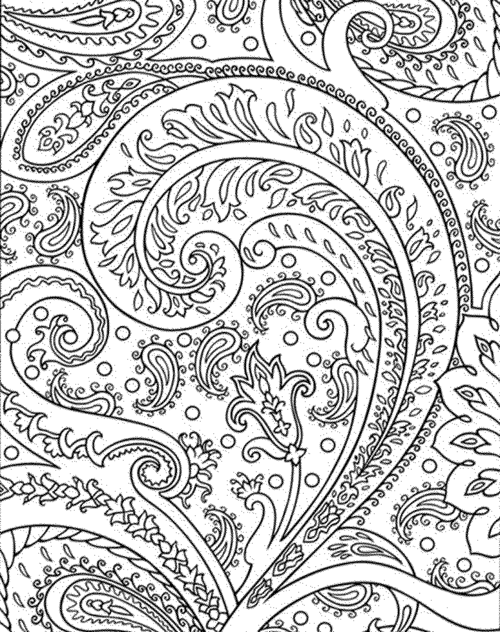 free-color-pages-for-adults