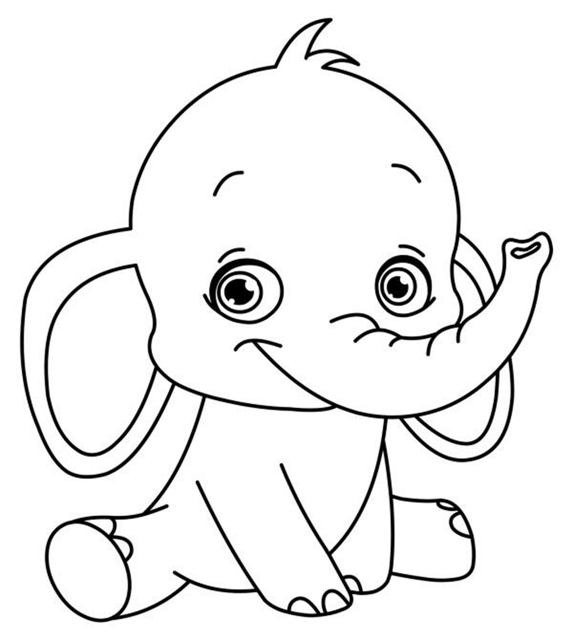 walt-disney-coloring-pages | | BestAppsForKids.com