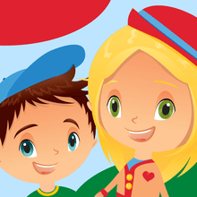 Pronto Play – Best Apps For Kids