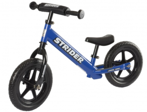 Best Balance Bike For 2 Year Old Amazing Product Lists