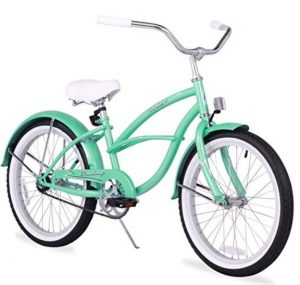 Firmstrong Urban Girl Single Speed