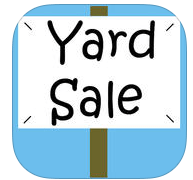 Yard Sale Treasure Map icon – Best Apps For Kids Yardsale Treasure Map on church treasure map, yard sale treasure finds, camping treasure map, snow treasure map, diy treasure map, yard sale treasure hunters, art treasure map, house treasure map, vintage treasure map, yard slae, yard sale treasure hunt,